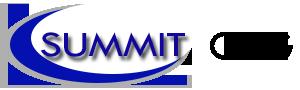 Summit CNG