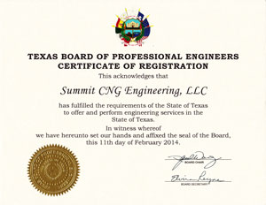 State-of-Texas-Engineering-Certificate