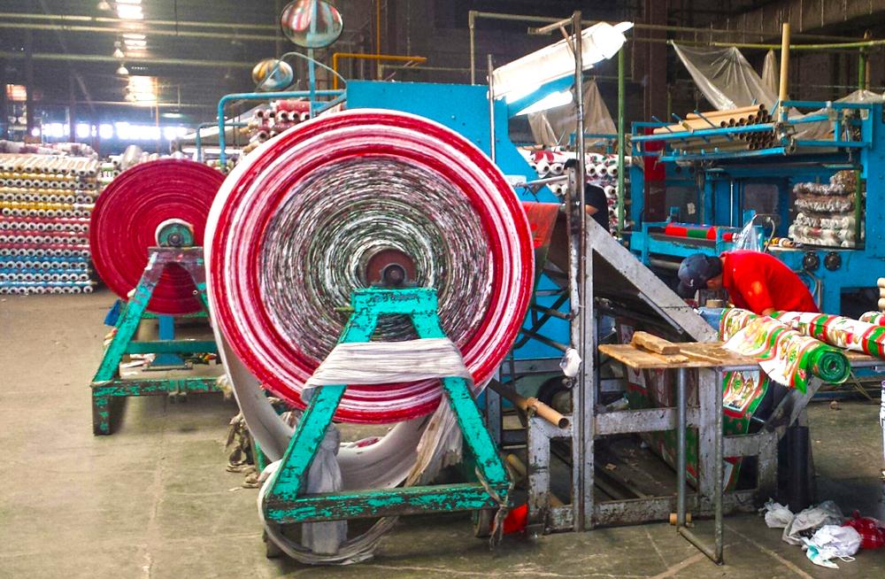 Textile-Mill-Left-Site
