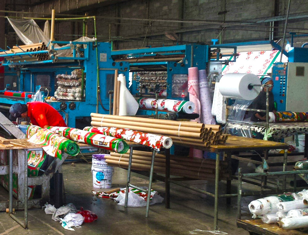 Textile-Mill-Right-Site